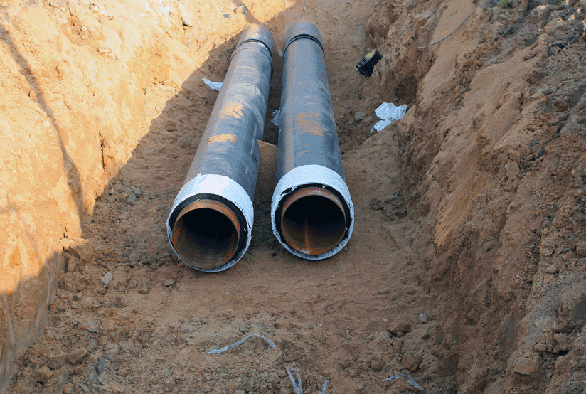 Sewer Relining Rutland